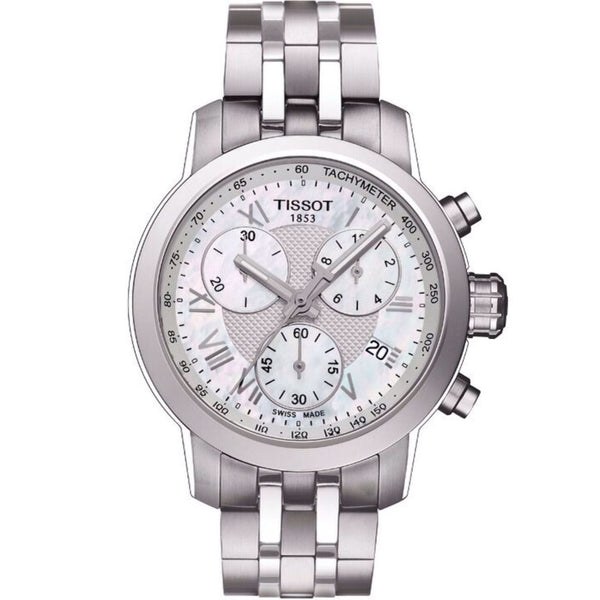 Tissot NBA PRC 200 Lady Quartz