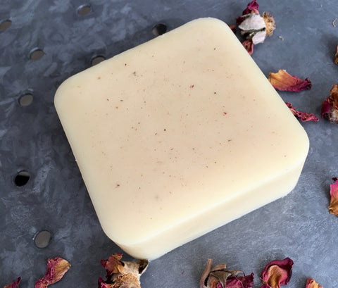 Drench body butter bar