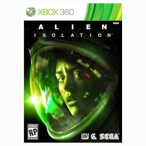 Alien: Isolation - Nostromo Edition - 360
