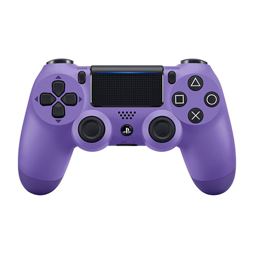 DualShock 4 Wireless Controller Electric Purple - PS4