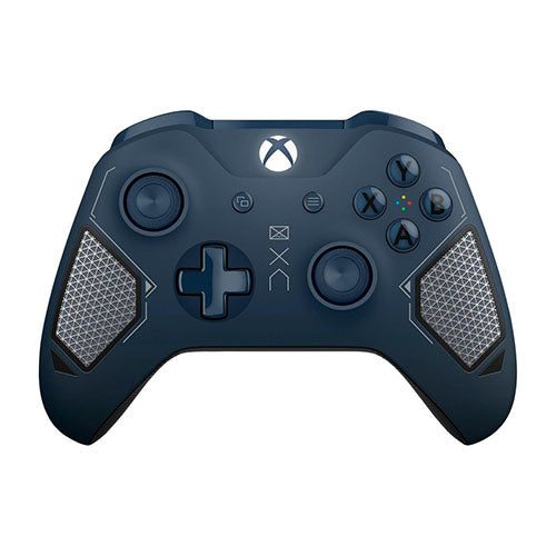 Wireless Controller for Xbox - Patrol Tech Special Edition - XBONE