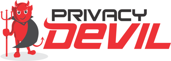 privacydevil.com