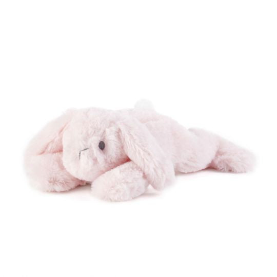 Bindy the Bunny Rattle