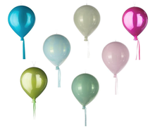 Load image into Gallery viewer, Decorative  Balloon  Small