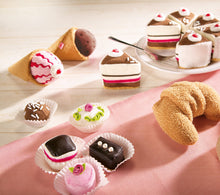 Load image into Gallery viewer, Petit Fours Box of 4