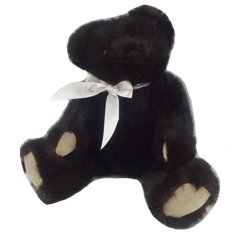 Mink Bonney Bear - Large