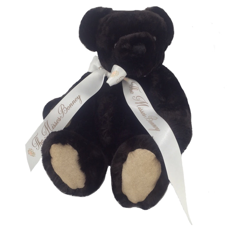 Mink Bonney Bear - Small