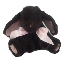 Load image into Gallery viewer, Mink Bonney Bunny Dark - Small