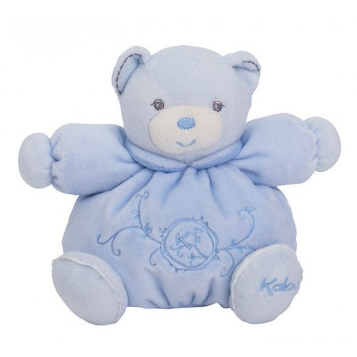 Perle Small Bear Blue