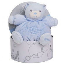 Load image into Gallery viewer, Perle Small Bear Blue