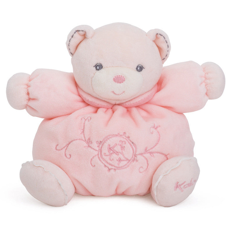 Perle Small Bear Pink