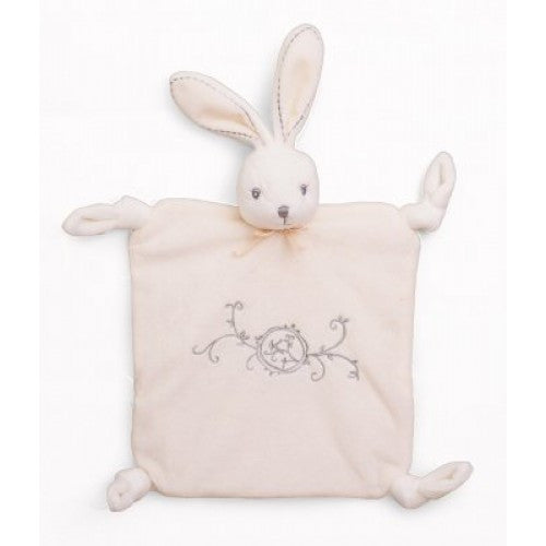 Perle Doudou Rabbit Cream
