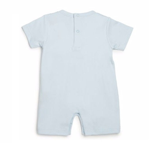 Baby Grand Playsuit