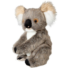 Load image into Gallery viewer, Adelaide Koala Large