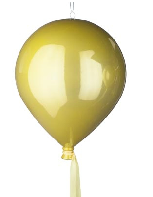 Decorative Balloon