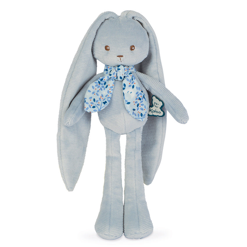 Lapinoo Rabbit Blue