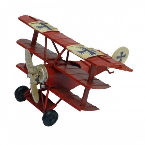 Red Baron 16 cm