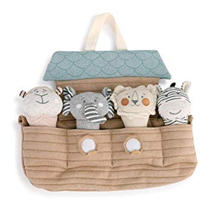 Noah's Ark Squeakers