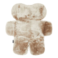 Load image into Gallery viewer, Flatout Bear Rug