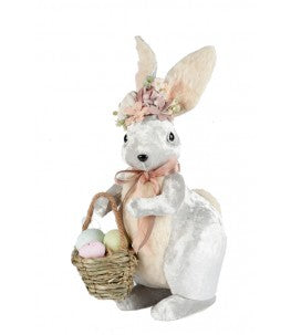 Mrs. Jones Rabbit