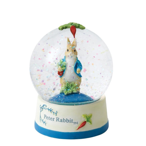 Flopsy Money Bank