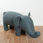 Elephant Chair Large