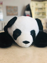 Load image into Gallery viewer, Sleepy Panda Jumbo