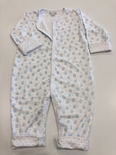 Load image into Gallery viewer, Reversible Bears Babygrow