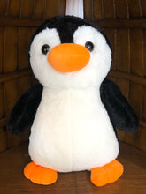 Load image into Gallery viewer, Kippie Penguin