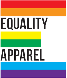 The Equality Shop