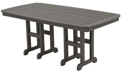 Polywood Dining Tables