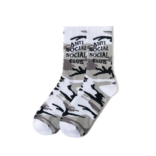 Gone Socks