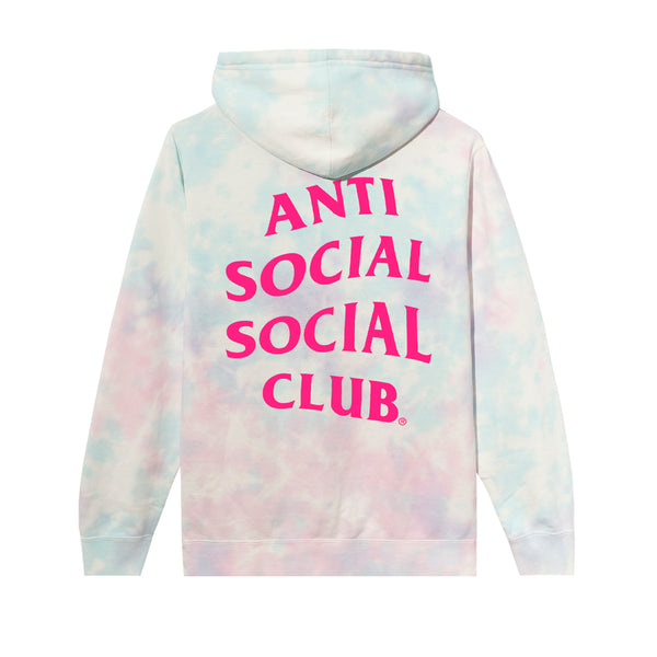 Ice Cream Paint Job Hoodie