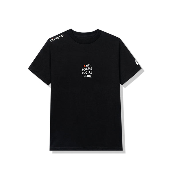 Astro Gaming Black Tee