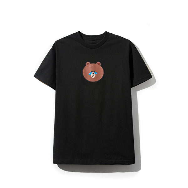 2d6e33adb588 Sold Out LINE FRIENDS