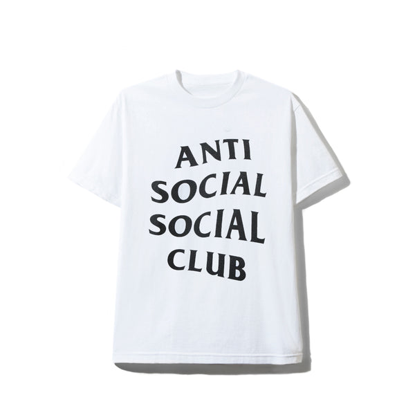9f0d7ad2 Sold Out Shatto White Tee