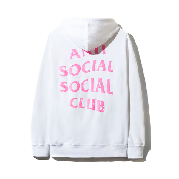 c762d9b5920a Sold Out Blinded White Hoodie