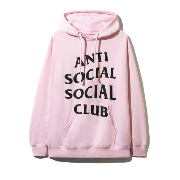 f2c256e0f177 Sold Out Shatto Pink Hoodie