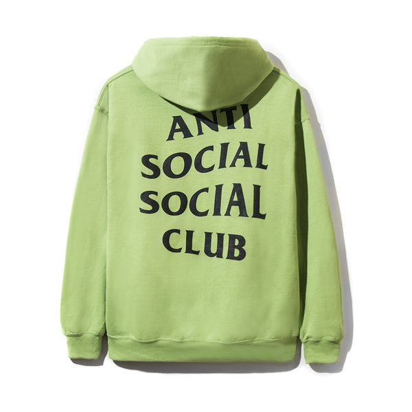 0bb680b994bf Sold Out Flamingo Neon Green Hoodie