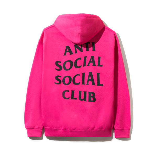 e1e00fba4485 Sold Out Flamingo Hot Pink Hoodie
