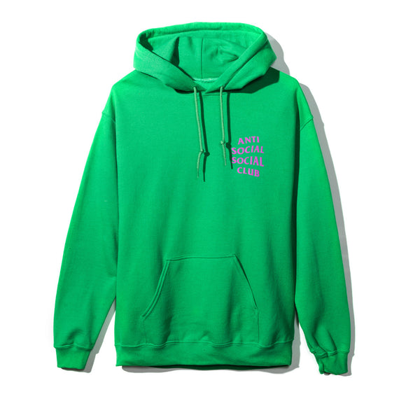 KELLY PRICE HOODY