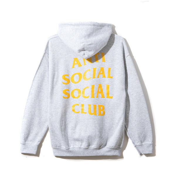 08abb76f77fa0 Products – AntiSocialSocialClub