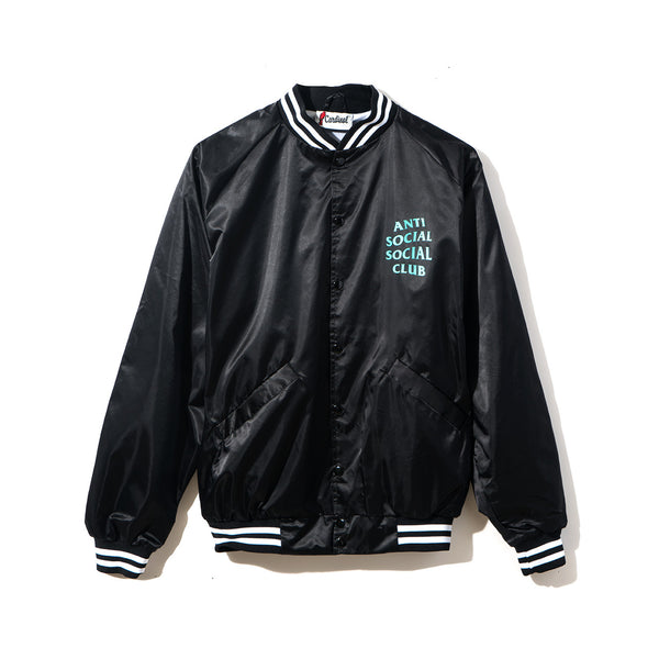Day Dreaming Jacket