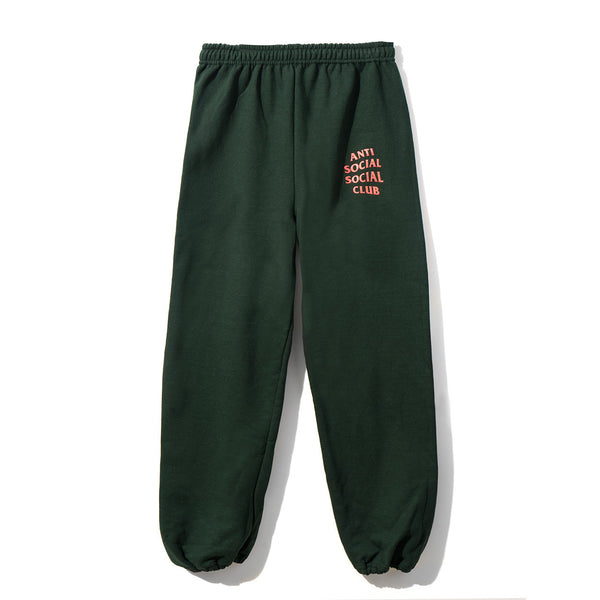 The Cure SWEAT PANTS