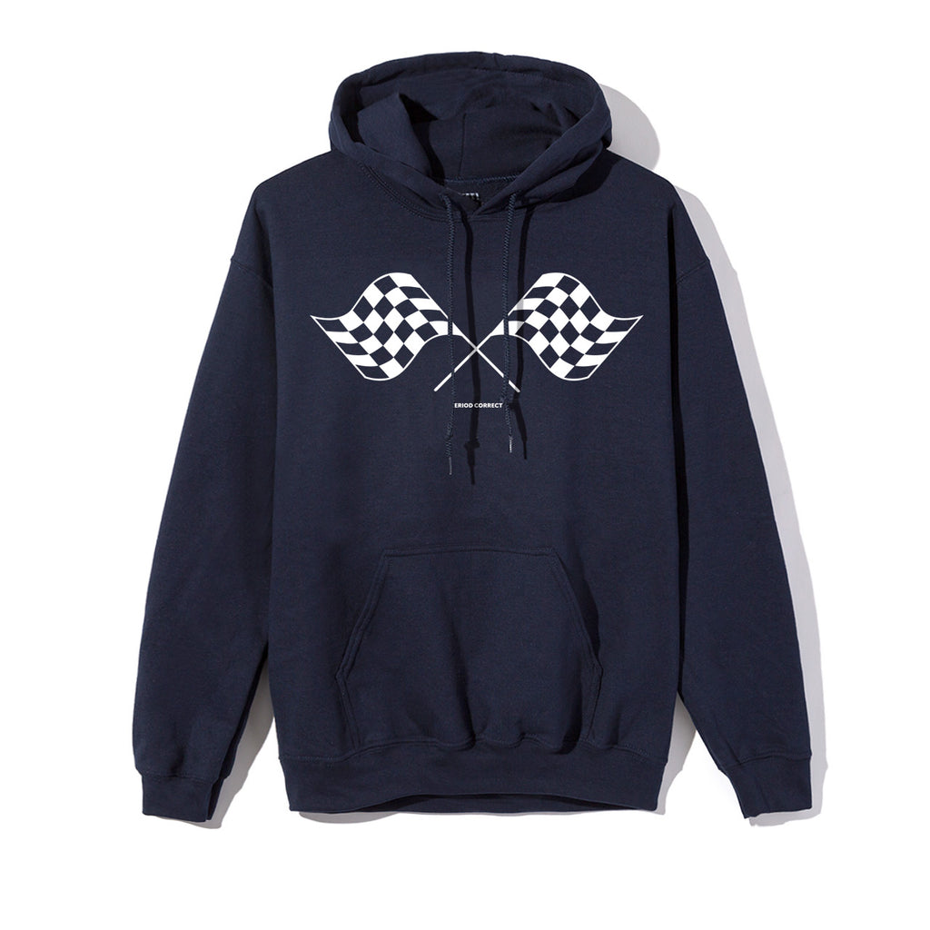 Assc x Period Correct Hoodie