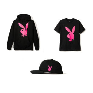 THE Playboy Bundle