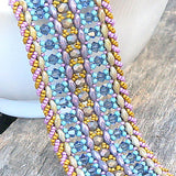 Tapestry of the Tempest Bracelet Kit