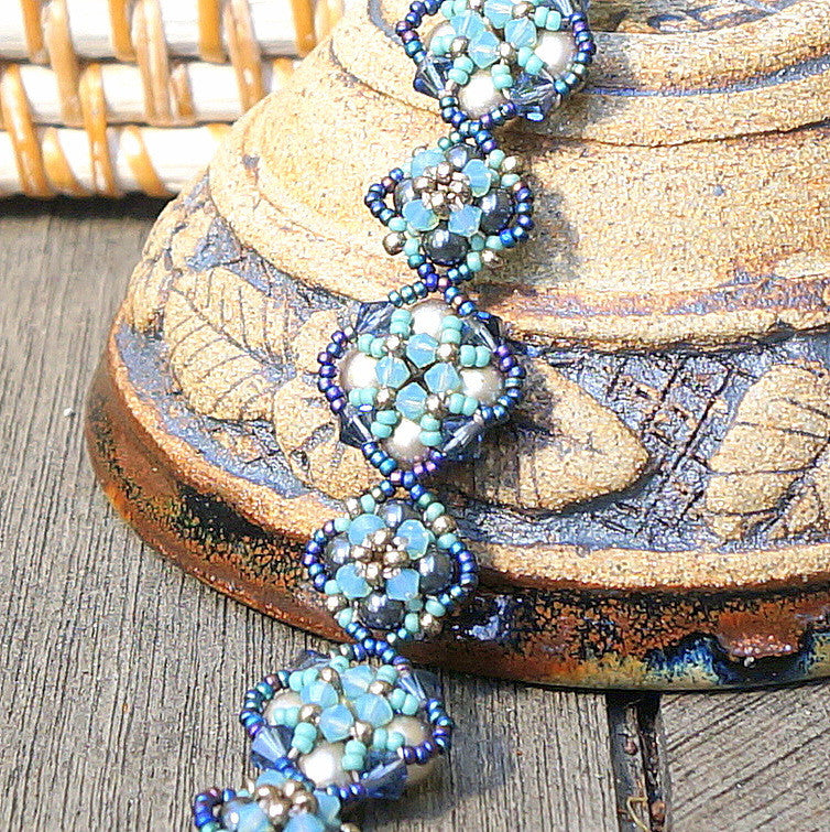 Bombay Treasures Bracelet