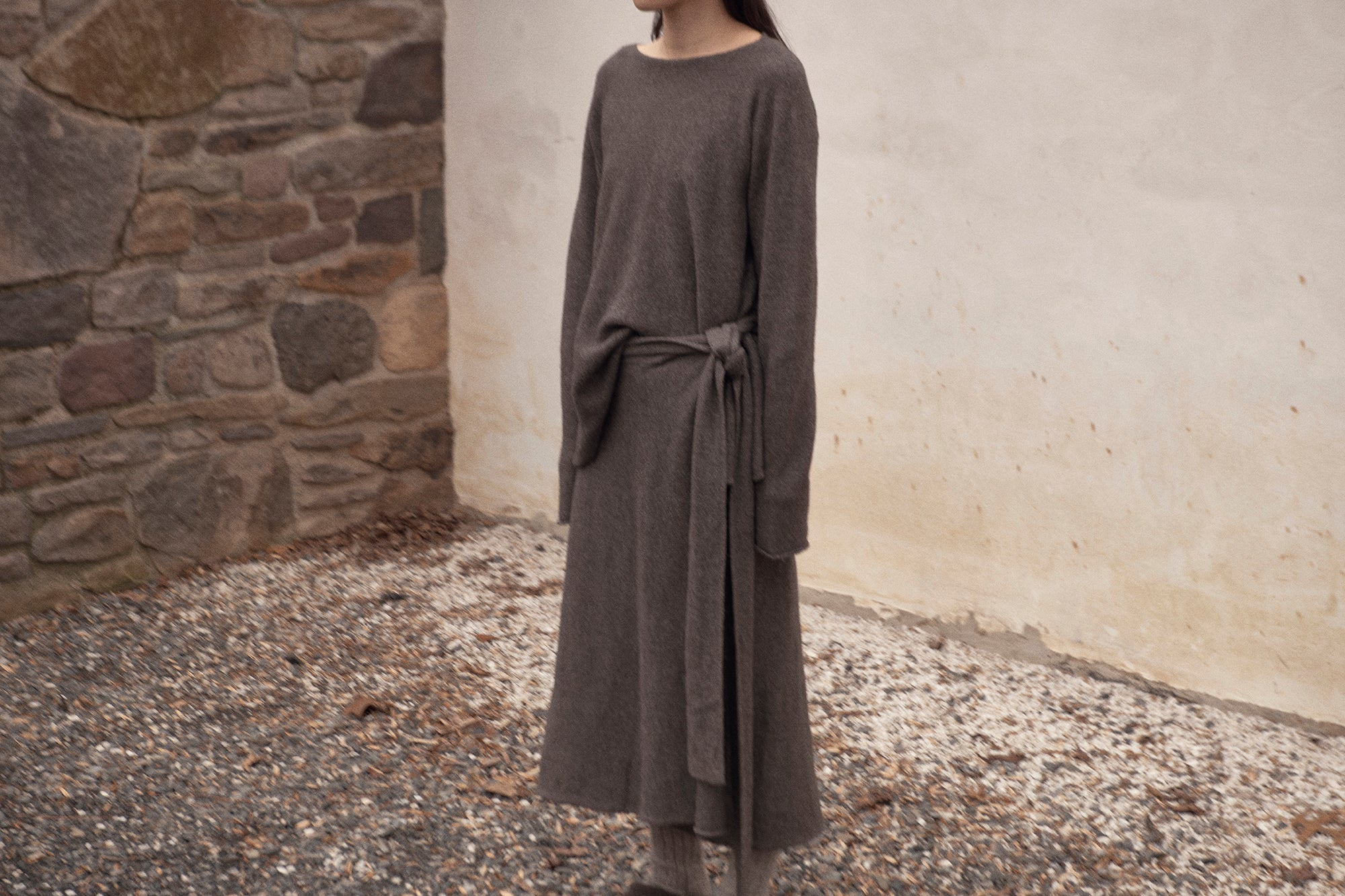 Lauren Manoogian - AW19 / 9