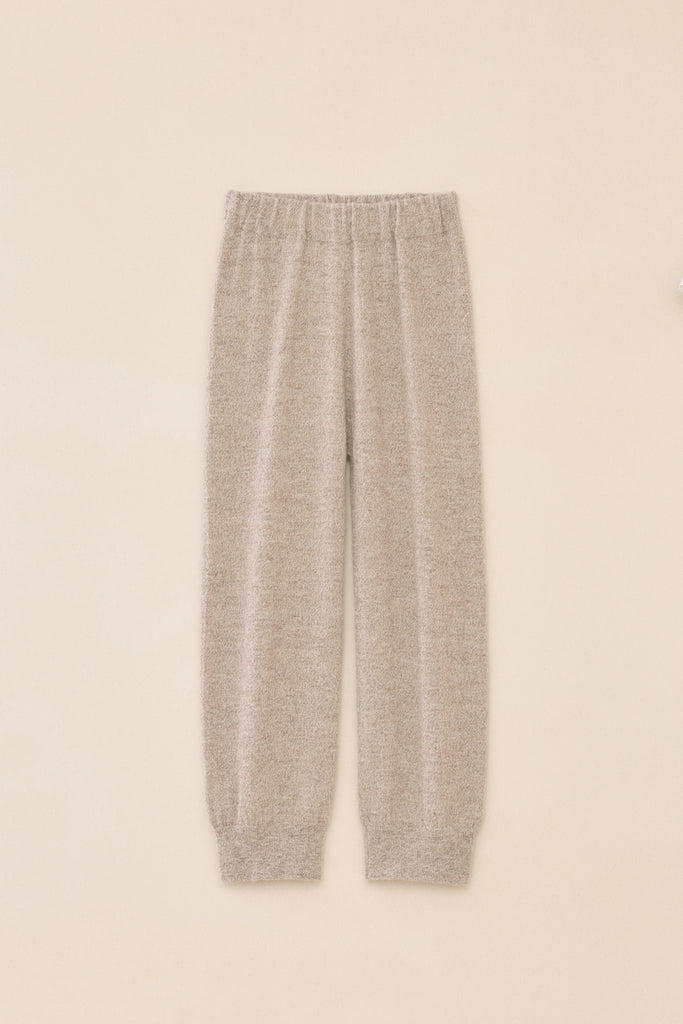 FINE ARCH PANTS - hover image